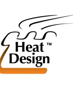 Heat Design Stoves Parts and Spares