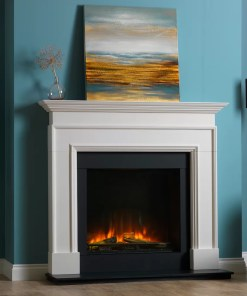 VEL75-with-Cortese-Mantel
