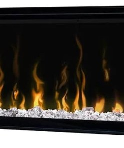 Dimplex XLF74 ignite