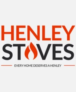 Henley Stoves Spare Parts