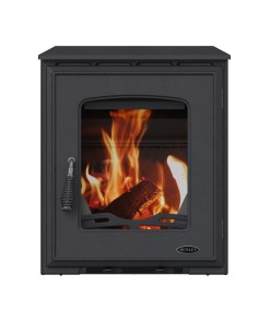 Castlecove 5kW Stove Spare Parts