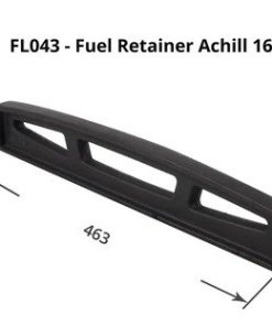 Achill 16kW - Fuel Retainer