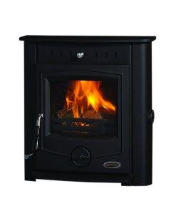 Achill 21kW Boiler Stove Spare Parts