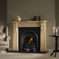 Spratt Fireplaces & Stove Centre Ltd. - New Mills ...