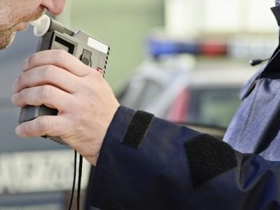 Art. 178a k.k. - Prowadzenie pojazdu w stanie nietrzeźwości