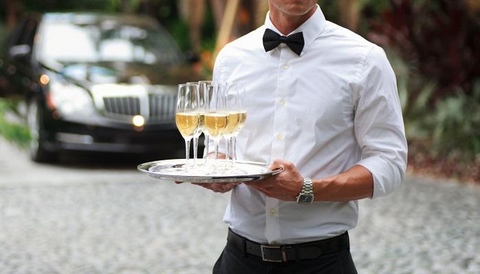 Udostępnienie pojazdu osobie w stanie po użyciu alkoholu