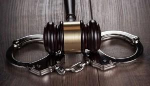 warunkowe zawieszenie kary