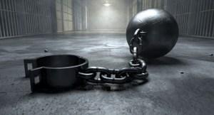 zezwolenie na czasowe opuszczenie zakładu karnego