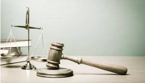 właściwość miejscowa w sprawach o prawa autorskie