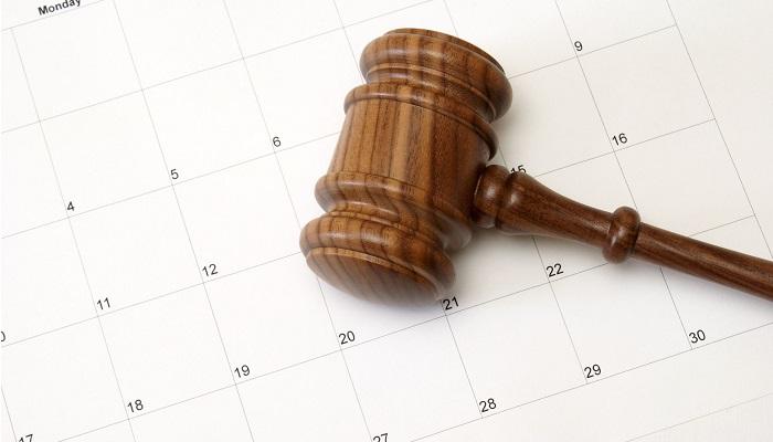 Odroczenie wykonania kary ograniczenia wolności – art. 62 k.k.w.