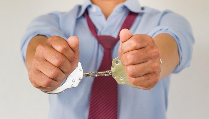 Dobrowolne poddanie się karze i skazanie bez rozprawy