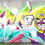 Graffiti lernen für Anfänger 4: Die Buchstaben – Style Writing