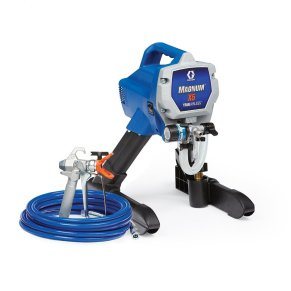 best stain sprayer
