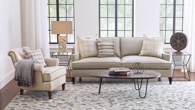 Tips on Arranging Furniture in Small Spaces – Sprayer Guide