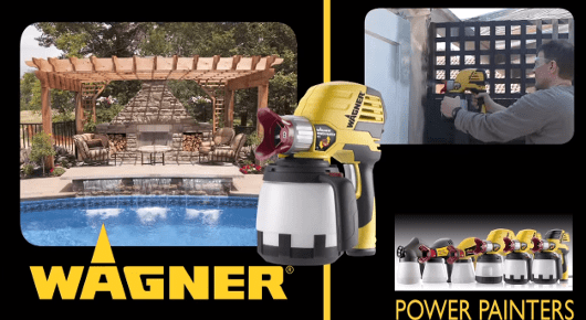 Power-Painter-with-EZ