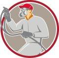 HVLP Paint Sprayer Reviews: The Best High Volume Spray Guns