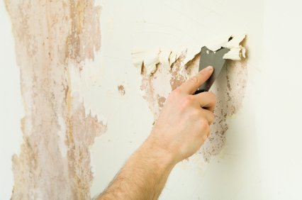Lovely Gallery Of Clean Walls Before Painting With How To Clean Walls How To Clean  Walls Cool Jackus Masterpiece With How To Clean