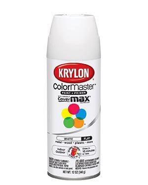 Best Spray Paint Brands