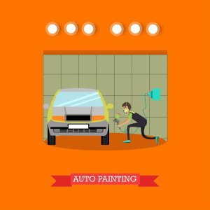 Best Automotive Spray Gun Top 11 Car Paint Sprayers Sprayertalk