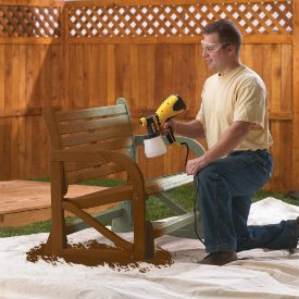 paint sprayer for furnitureTop 8 Best Paint Sprayers For Furniture  Sprayertalk