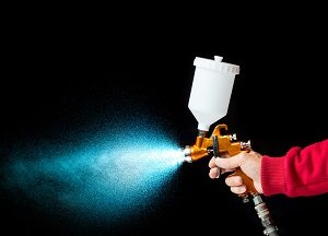 8 best paint sprayer for interior walls comparisons reviews