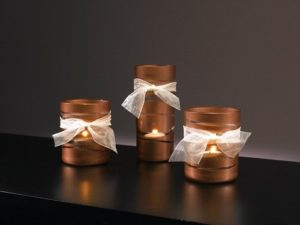 Best copper spray paint