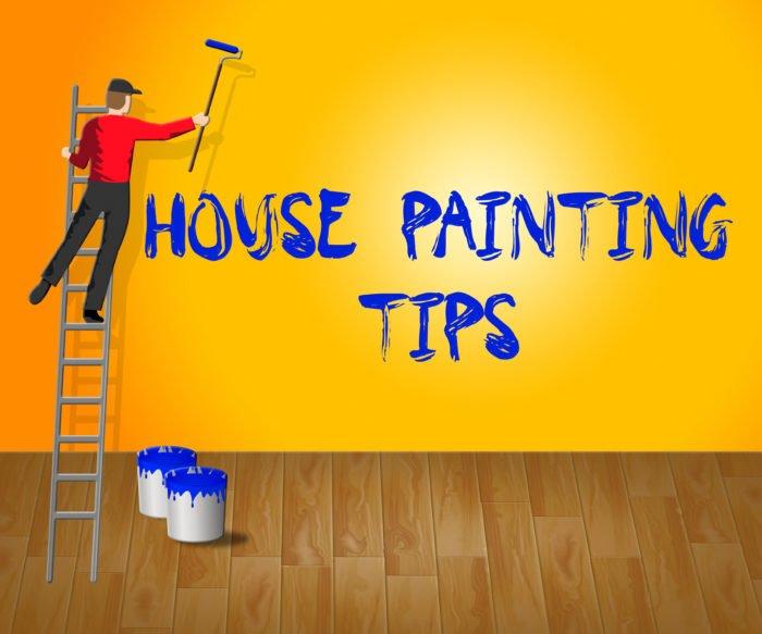 Best Interior Paint