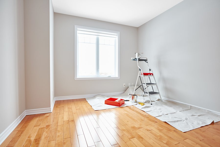 What To Look For In An Interior Paint Brand