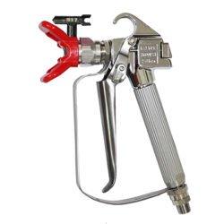 DUSICHIN DUS-036 Airless Paint Spray Gun