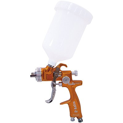 Astro EVOT13 EuroPro Forged LVLP Spray Gun