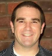Mario Goldstein
