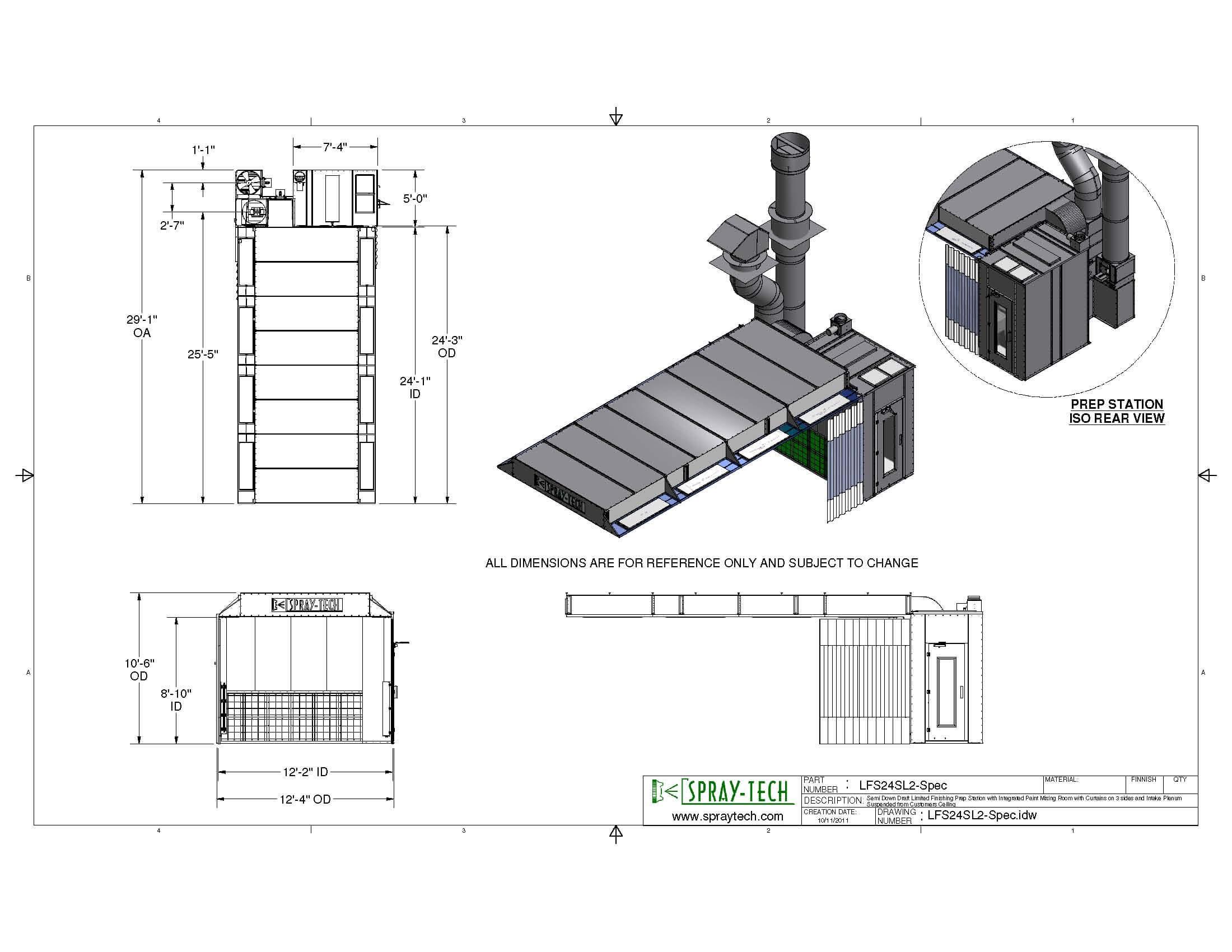 LFS24SL2-Spec-Sheet_Page_1