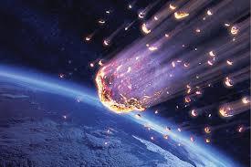 Devedeset posto Hrvata više bi voljelo da padne meteor nego da praznik padne u srijedu.