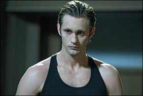 Eric je vampir već preko tisuću godina, a dok je bio čovjek najviše se volio družiti sa mladom Žuži Jelinek.