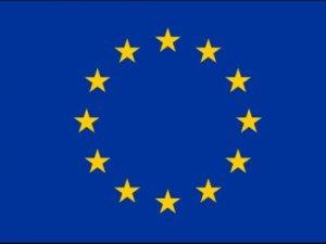 """Svjedoci nam tvrde da je Thompson puno nada polagao u izjave astrologinje kako će se   """"i Hrvatskoj posložiti zvijezde"""", ali ispalo je da je astrologinja mislila na ulazak u EU."""