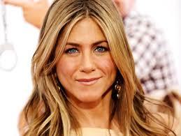 Uspiju li čelnici HNS-a pomiriti Izraelce i Palestince šuška se da ih čeka pomirenje stoljeća: pomiriti Jennifer Aniston sa činjenicom da je nitko neće oženiti, koliko god se trudila