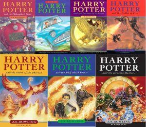 Posebno je gadljiva masonska agitacija na najmlađe preko knjiga Harryja Pottera, što je Crkva na vrijeme primjetila, a što je čudo samo po sebi budući da ovu organizaciju čeka još 500-600 godina razvoja da uopće stigne do 20. stoljeća kad je J.K. Rowling napisala knjigu o malenom čarobnjaku.