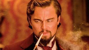 Snimku utakmice otkupio je i Leonardo DiCaprio koji bi na račun vještina nogometaša Lokomotive konačno mogao zaraditi svog prvog Oscara