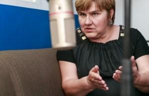 Spavaće i dnevne sobe hrvatskih kućanstava mogle bi do kraja 2014. godine postati jedina mjesta na svijetu hladnija od srca Željke Markić