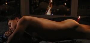 Čisto da na stranicu privučemo ljude koji guglaju Leonardo DiCaprio sa svijećom u guzici. Tko ne želi takve ljude na svojoj stranici