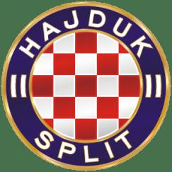 HNS je sastavio posebnu komisiju koja će utvrditi kako je moguće da Hajdukovi juniori osvoje juniorski Kup.