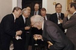 """""""I onda smo im rekli: Ma što vam je Hrvati, o čemu pričate, sudit ćemo vam pošteno"""""""