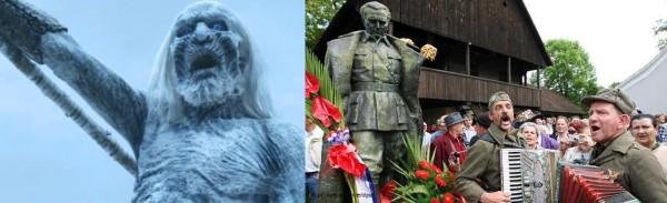 drugi jugoslaveni