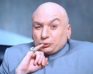 dr.-evil-million-dollar-term-policy-300x241