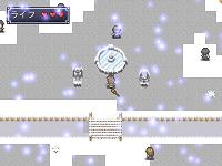 freegame-snowballing-003