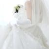 もしかしてマリッジブルー!?結婚前のネガティブを解消する方法