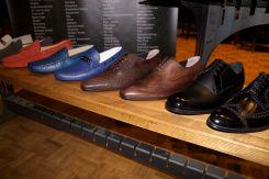 TOM* Shoes