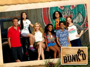 recommended_bunkd_8ebff7c1.jpeg