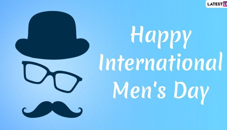 InternationalMens-Day-2019-Hindi-messages-and-wishes