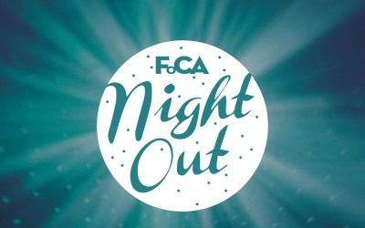 Our Adopted School – FoCA Night Out